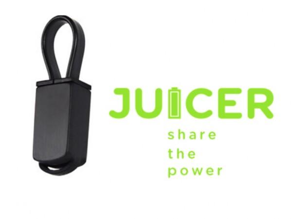 Juicer2-e1424659027782