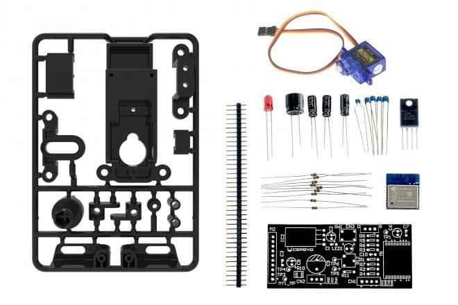 mkz4_parts-1-660x440