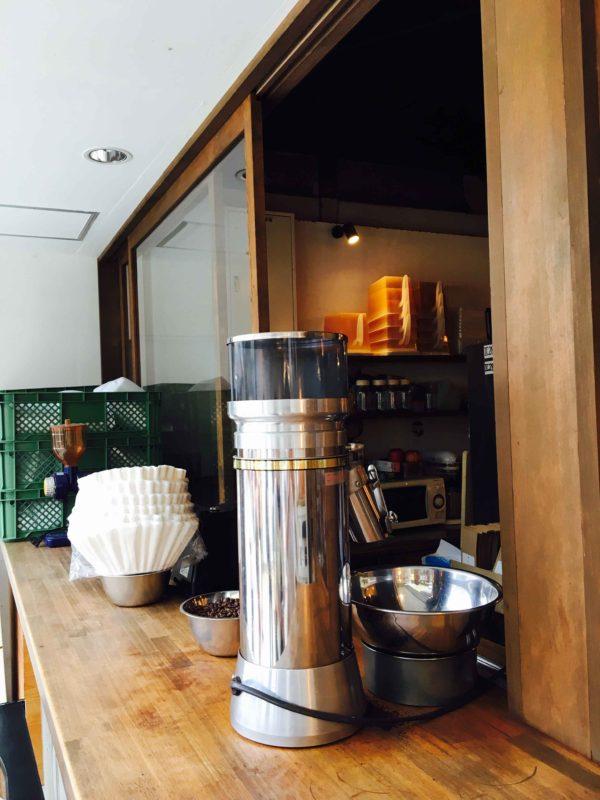 miyajimacoffee-4