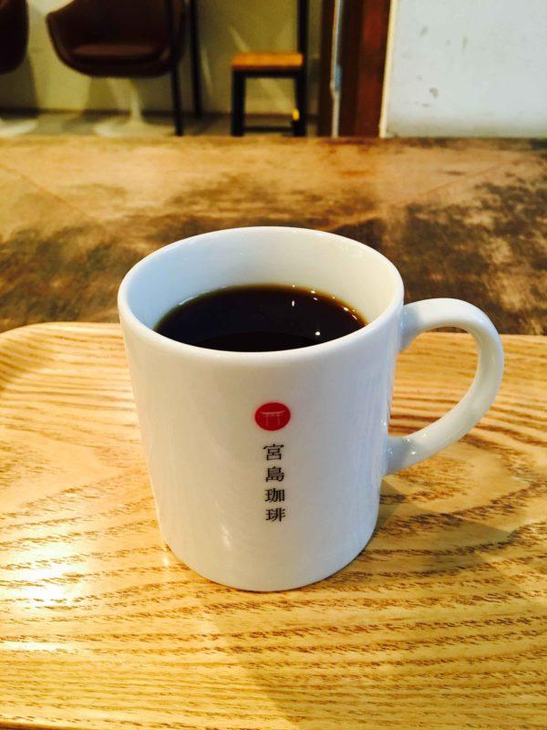 miyajimacoffee-8