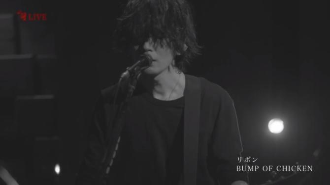 bump-ribon-003