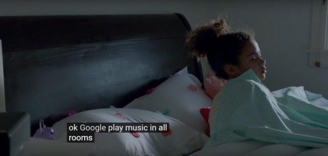 googlehome006
