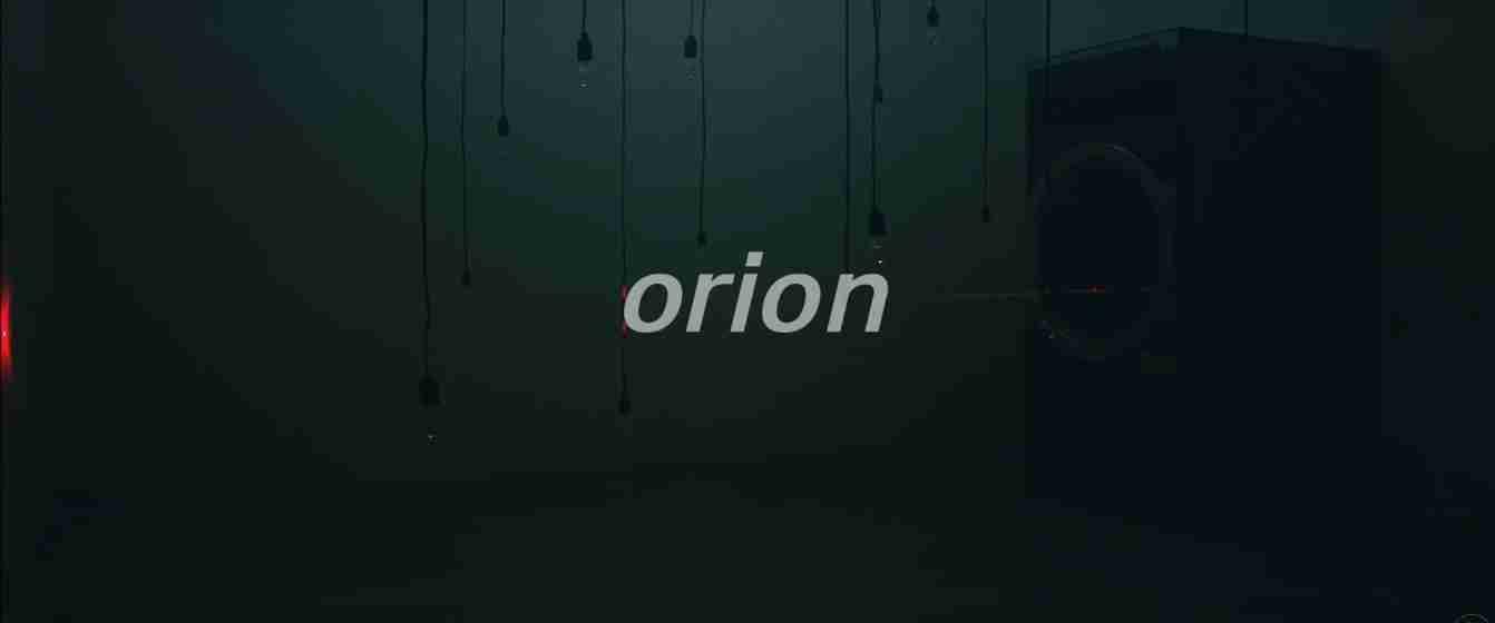 米津玄師、新曲『orion』のMV完成!煌めく星を表現した映像に圧巻!