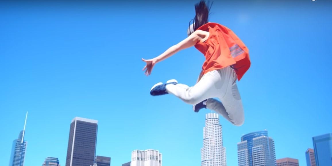 キリンビール、バドワイザー新CMの女性ダンサーは誰?キレキレのダンスがかっこいい!「THIS BUD'S FOR YOU」大都会篇