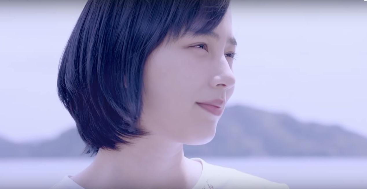 ネッツトヨタ広島CMで「のん(能年玲奈)」が歌う曲名や歌手名は?車と海風と共に口ずさむ曲が気になる!