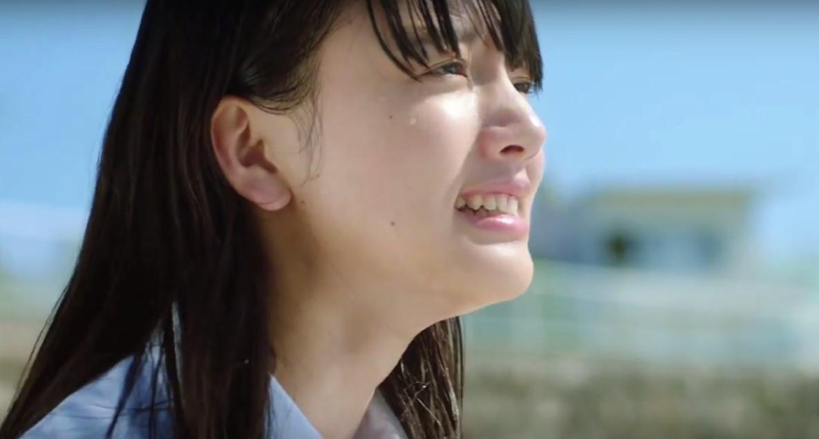 レノアハピネスCMの女優は誰?野球部のマネージャー役の女の子が凄くかわいい!