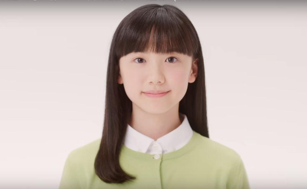小学館、図鑑NEOのCMの女優は誰?皆の夢を質問する女の子がとっても可愛い!