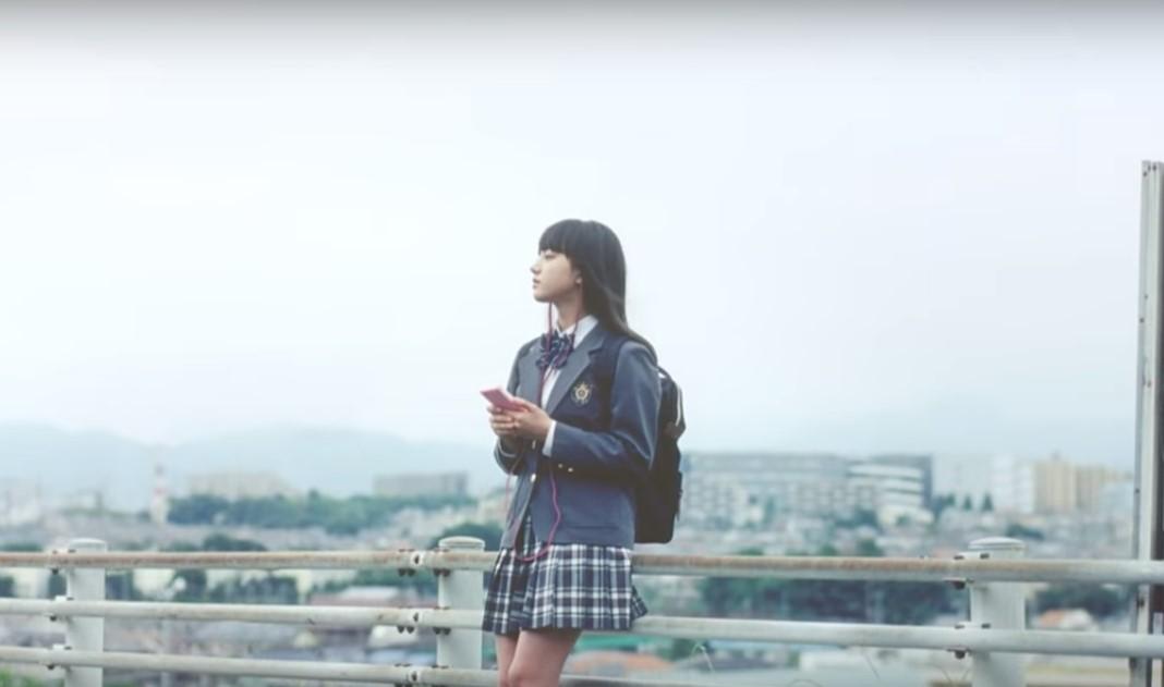 docomo(ドコモ)高橋一生出演のCMソングは?25週年を迎えたミスチルの新曲をチェック!