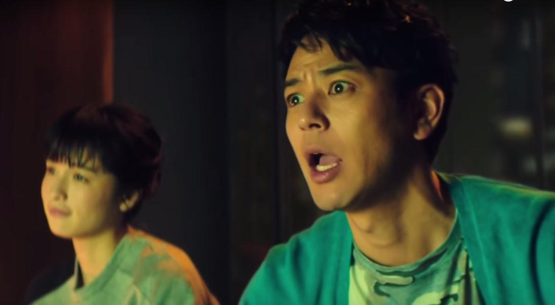 【CM NEWS】DAZN(ダゾーン)新CMに妻夫木聡が出演!興奮すると和田アキ子になっちゃう面白いCMを公開!