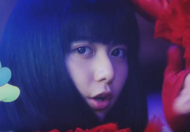 テイジン(Teijin)CMの女性は誰?だけじゃないサンバを踊る女の子をチェック!