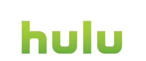 hulu(フールー)のメリット、デメリットを紹介!おすすめ映画やドラマ、アニメも!