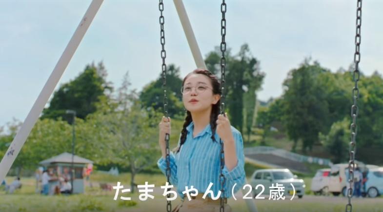 http://laughmaker333.com/wp-content/uploads/2018/06/daihatu-01.jpg