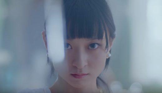 トヨタレンタカーCMの女優は誰?日本刀で巻藁を斬る女の子がかわいい!