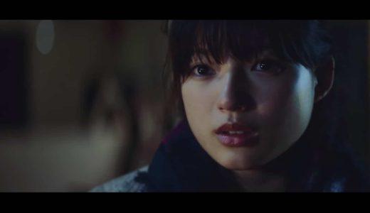 JTのCM女優は誰?遠距離で寂がる美容師役の女性がかわいい!