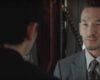 中田英寿登場の黒ラベルCM「大人エレベーター」!てか中田って今何やってるの?