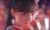 スマホゲーム陰陽師CMの女優って誰?着物の女性がめっちゃ綺麗で気になる!!